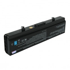 Replacement Battery for Dell Inspiron 1525 1526 1440 1545 1546 1750 GW240