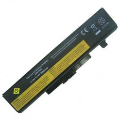 Replacement Battery For Lenovo IdeaPad G480 G580 Y480 Y580 V480 V580 Series