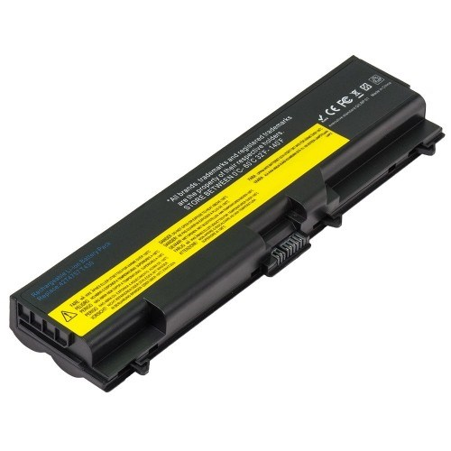 Replacement Battery For Lenovo ThinkPad T430 T430i T530 T530i