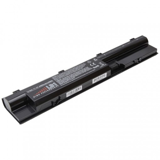 Replacement Battery for ProBook 440 G0, 450 G0, 455 G1, 470 G0