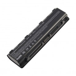 Replacement Battery For Toshiba Pa5024, PA5025, C840