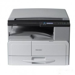 Ricoh MP 2014D A3