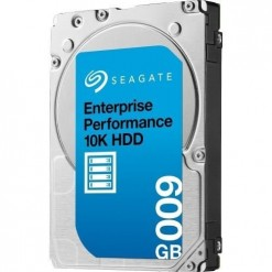 WD Red 4TB NAS Hard Disk Drive WD40EFRX 3.5 Inch SATA 6GB/s