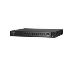HKV DVR DS-7208HUHI-F1/S