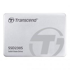 "Transcend SSD230S 1TB SATA III 6Gb/s 2.5"" Solid State Drive TS1TSSD230S"