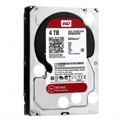 Seagate Enterprise Performance 10K HDD (Savvio 10K) - ST600MM0109 - Internal Hybrid Hard Drive -  600 GB  - SAS 12Gb/s