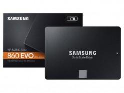 Samsung 860 EVO 1TB