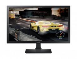 """Samsung S27E330H 27"""" Widescreen"""