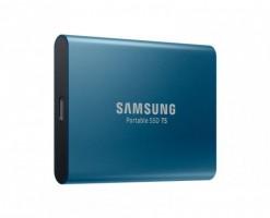 Samsung T5 500GB Portable