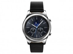 Samsung Watch Gear S3 Classic