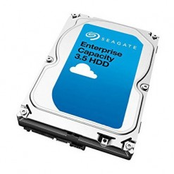 Seagate Exos 7E8 1TB 512n SATA ST1000NM0055  Enterprise 3.5 inch 512n Bare Hard Drive