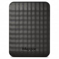 Seagate Maxtor 2TB M3
