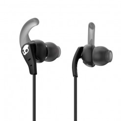 Skullcandy S2MEY L634 Handsfree With Mic