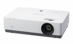 Sony VPL-EX575 4200