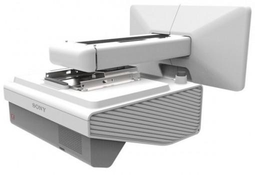Sony VPL-SW630 3100