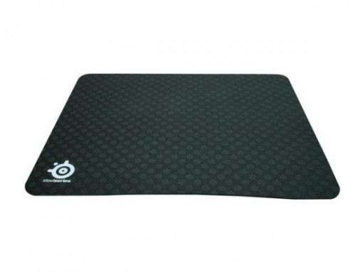 SteelSeries 4D Mouse Pad