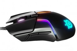 SteelSeries 600 Rival Mouse