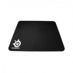 Steelseries QcK Edge Mouse Pad