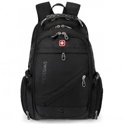 Swissgear Laptop Backpack 8810