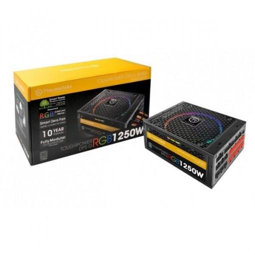Thermaltake 1250W Tough Power RGB