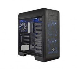 Thermaltake V71TG Core