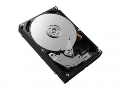 Toshiba 10TB 7200RPM High Performance