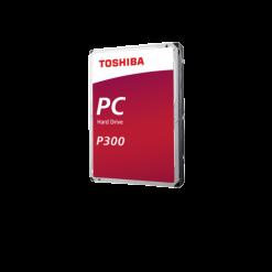 "Toshiba 1TB 2.5"" SATA Hard Drive"