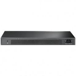 TP-Link TL-SG1048 - 48-Port Gigabit Rackmount Switch