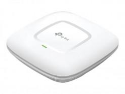 Tplink CAP1750 AC1750 Wireless Dual Band Gigabit Ceiling Mount Access Point