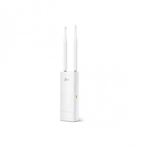 Tplink CAP300 Access Point 300Mbps Wireless N Outdoor