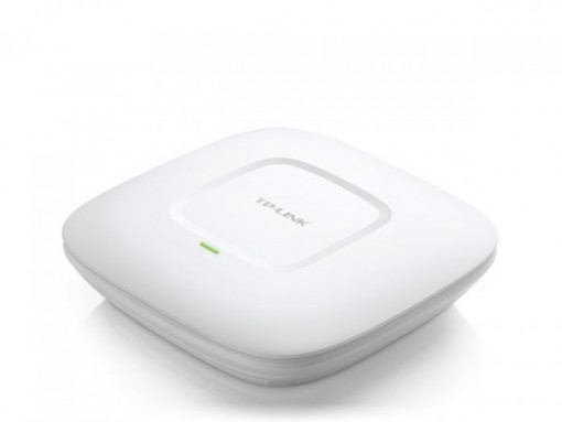 Tplink EAP225 Access Point AC1200 Wireless