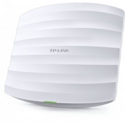 Tplink EAP320 Access Point AC1200 Wireless