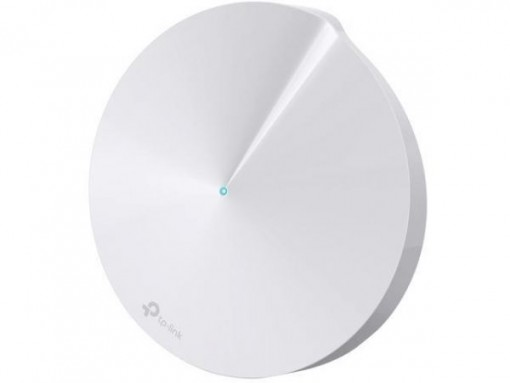 Tplink M5 Deco Wifi Unit