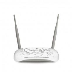 Tplink TD-W8961N ADSL2+Modem Router