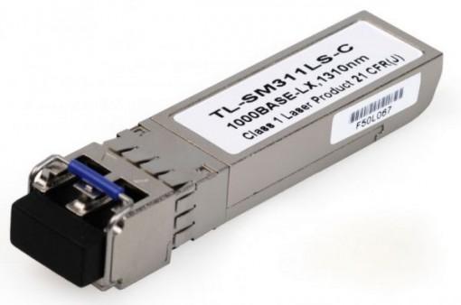 Tplink TL-SM311LS MiniGBIC Module