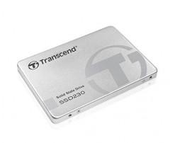 Transcend 230S SSD 128GB