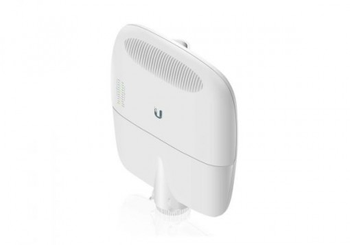 UBNT EP-R8 Router