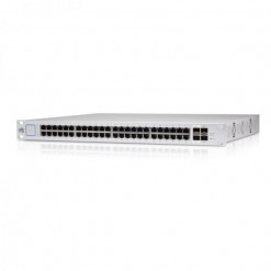 UBNT US-48-500W Switch