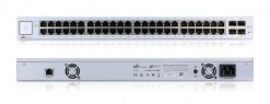 UBNT US-48-750W Switch