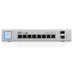 UBNT US-8-150W Switch