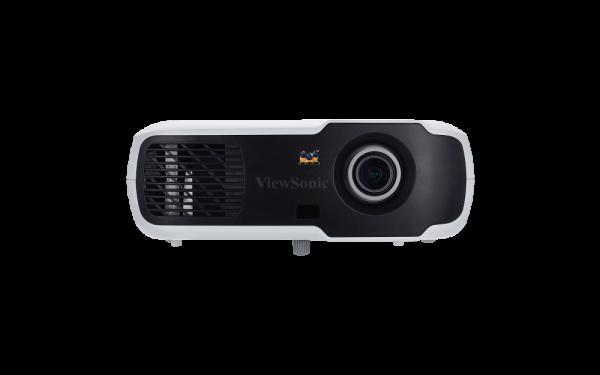 Viewsonic PA-502X