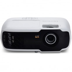 ViewSonic PA502X, DLP Projector - 3500 Lumens