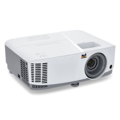 ViewSonic PG703X 4000 Lumens XGA Networkable Projector