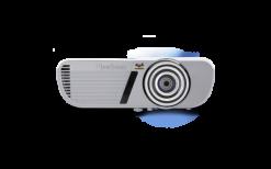 Viewsonic PJD-5553LWS