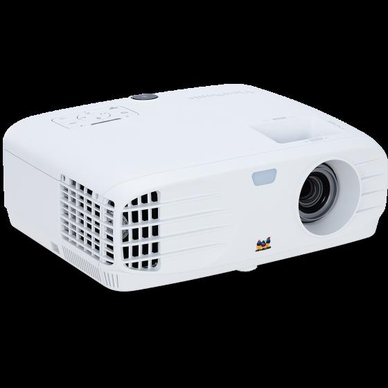 ViewSonic PX700HD 3,500 ANSI Lumens Projector