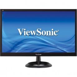 "ViewSonic VA2261-2 22"" 1080p Home and Office Monitor"