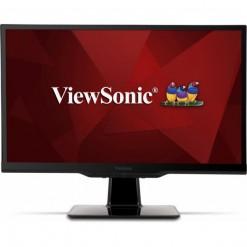 """Viewsonic VX2363SMHL 23"""" Widescreen"""