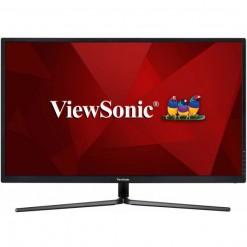 "ViewSonic VX3211-4K-mhd - 32"" 4K Entertainment Monitor"