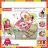Fisher Price Infant To Toddler Roocker