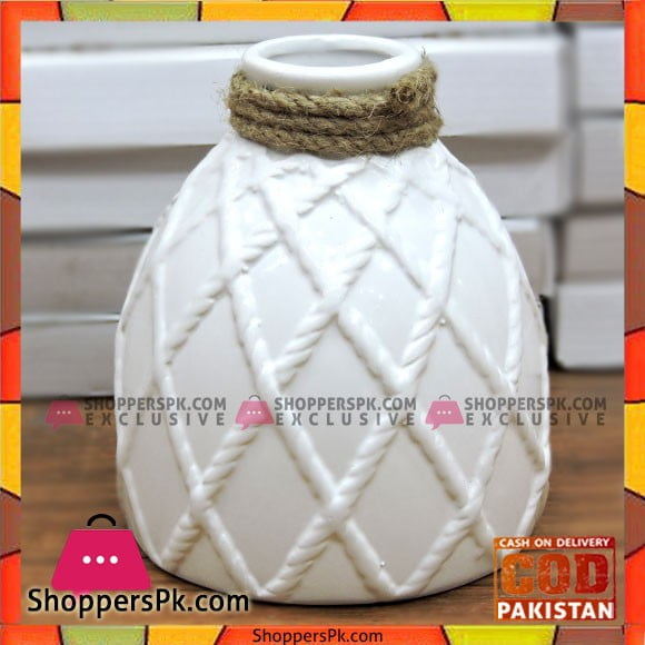 High Quality Decorative Vase